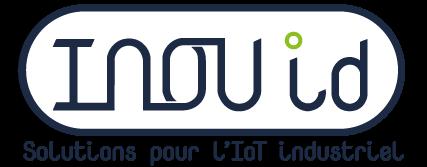 INOUid * Solutions pour IoT Industriel