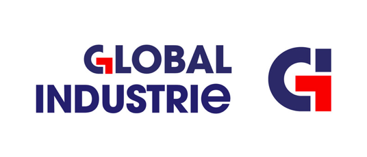 global_industrie