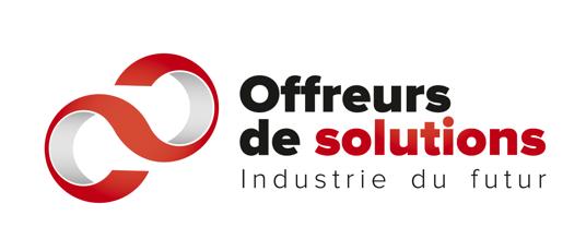 offreur_de_solutions