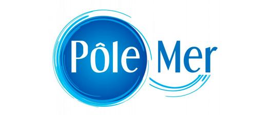 pole_mer