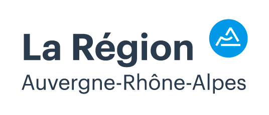 region_aura