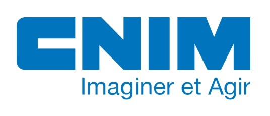 Logo_CNIM